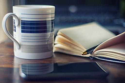 coffee-569178__340