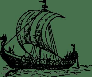 free-vector-viking-ship-clip-art_108587_Viking_Ship_clip_art_hight
