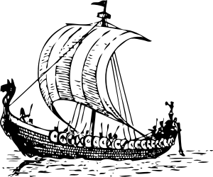 free-vector-viking-ship-clip-art_108587_Viking_Ship_clip_art_hight