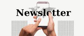newsletter-2123481__340