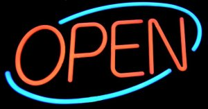 open-sign-1617495__340