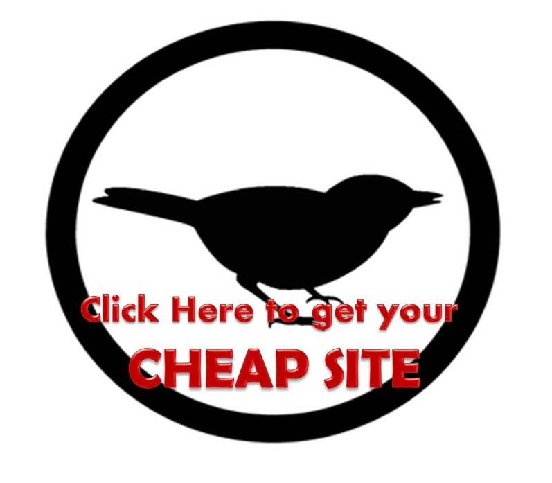 Cheap site 2