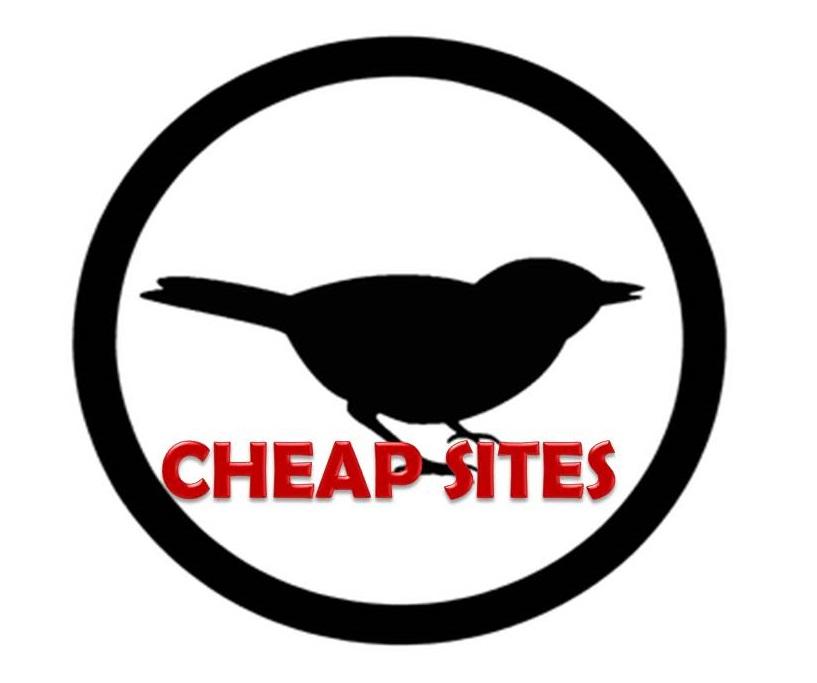 Cheap sites3